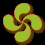 croix-basque